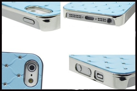 Elegantny-damsky-obal-na-iPhone-4-a-4s-www.obalnaiphone.sk_
