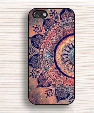 Netradicny-obal-na-iPhone-4-5-6s-6-plus-