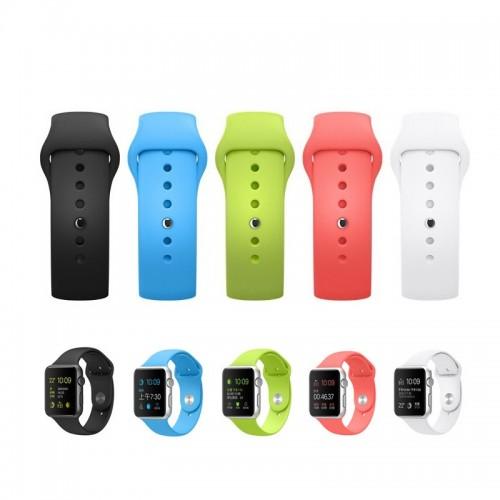 Silikonový náramok pre apple watch www.obalnaiphone.sk .jpg