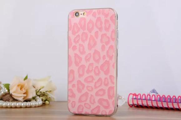elegantny-damsky-silikonovy-obal-na-iPhone-6-www.obalnaiphone.sk_