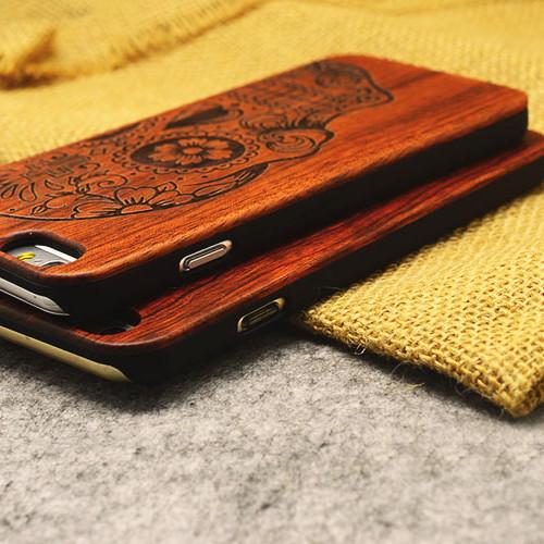 Dreveny-obal-na-iPhone-www.obalnaiphone.sk-.jpg  ese