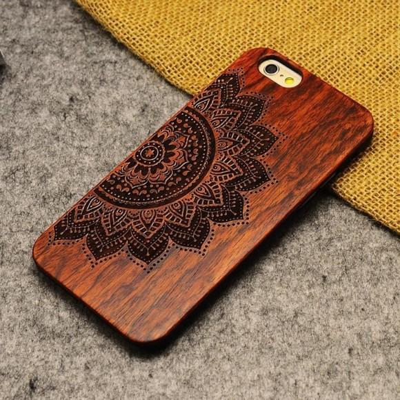 Dreveny-obal-na-iPhone-www.obalnaiphone.sk_