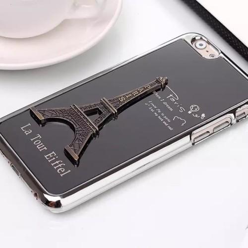 Obal-s-eifelovkou-kovový-pre-iPhone