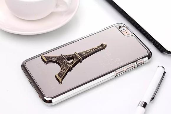 Obal-s-eifelovkou-kovovy-pre-iPhone-1