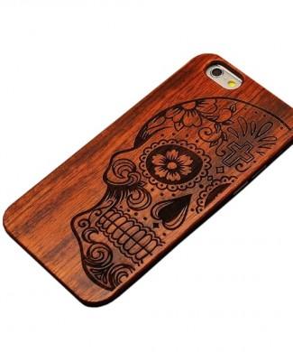 dreveny-obal-na-iphone-lebka