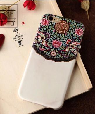 luxsuny obal na iPhone 6 www.obalnaiphone.sk