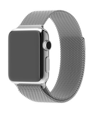 Magneticky naramok pre apple watch www.obalnaiphone.sk