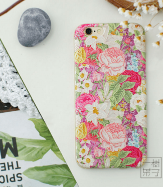 obal-na-iphone6-flowers-live