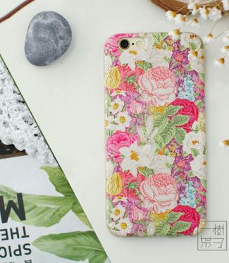 obal-na-iphone6-flowers-live