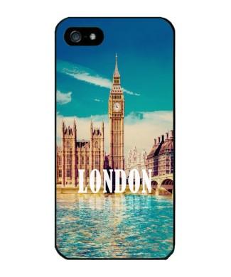 Obal na iPhone 5c London www.obalnaiphone.sk