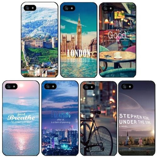 moderne obaly na iphone 5c www.obalnaiphone.sk