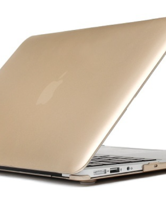 obal na macbook air 13