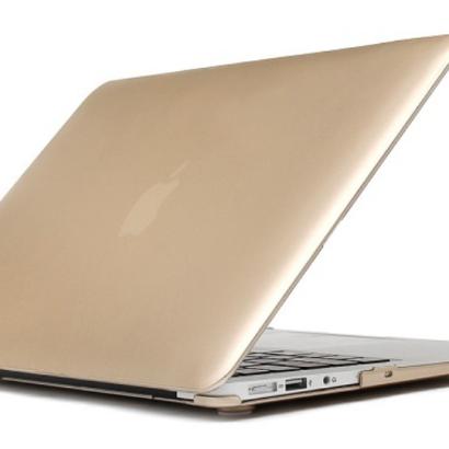 obal na macbook air 13