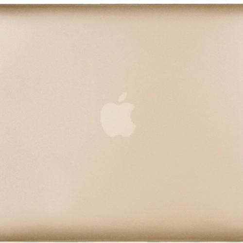 obal na macbook air 13_2