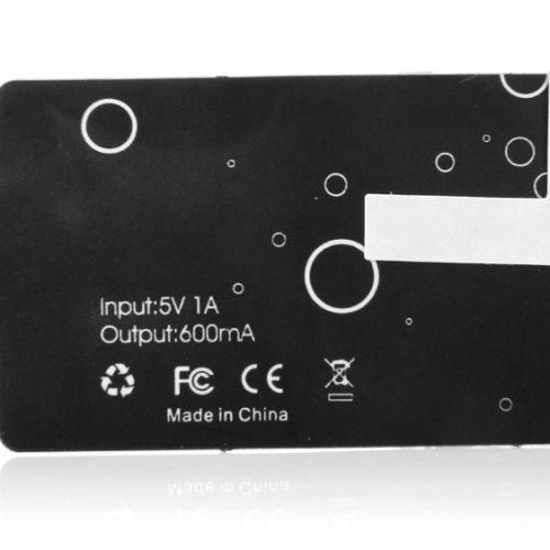 obalnaiphone.sk bezdrotovy modul pre iphone3