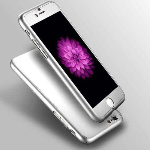 obalnaiphone.sk hlinikovy obal na iphone2