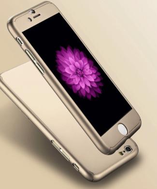 obalnaiphone.sk hlinikovy obal na iphone3