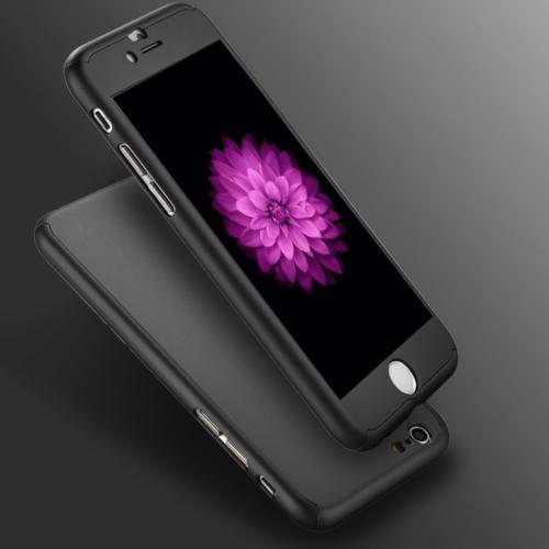 obalnaiphone.sk hlinikovy obal na iphone5