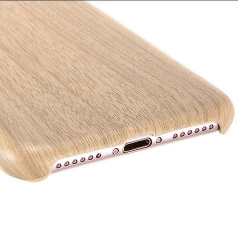 kryt-s-drevenym-motivom-iphone-7-4