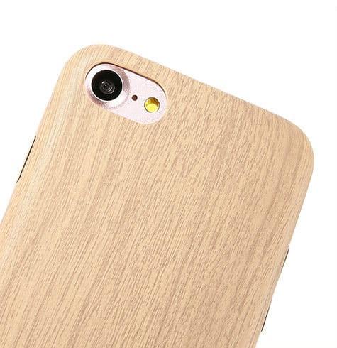 kryt-s-drevenym-motivom-iphone-7-5