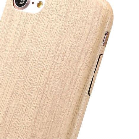 kryt-s-drevenym-motivom-iphone-7-6