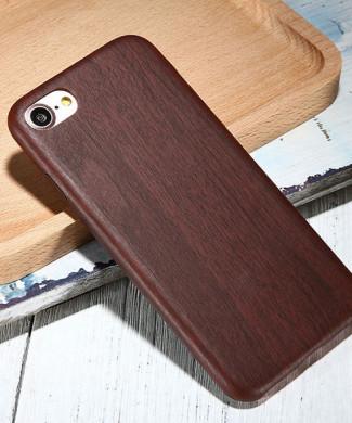kryt-s-drevenym-motivom-iphone-7-cerveno-hneda