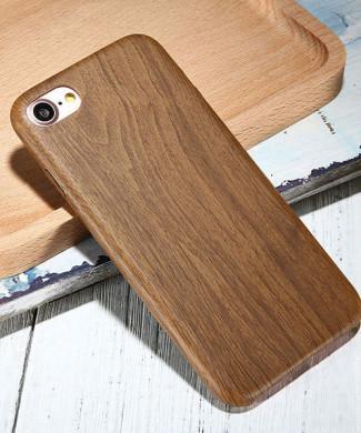 kryt-s-drevenym-motivom-iphone-7-hneda