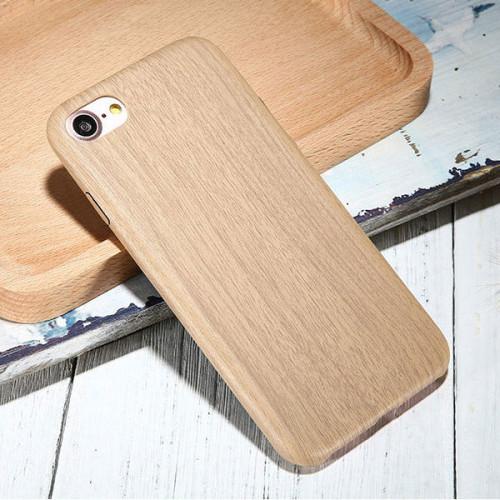kryt-s-drevenym-motivom-iphone-7-svetlo-hneda