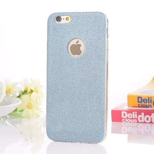 glitter-blue