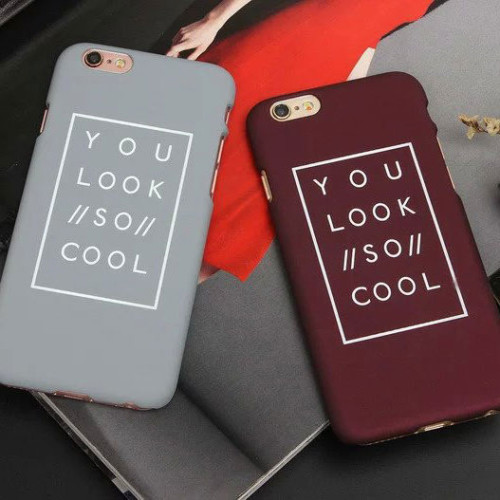 iphone-fashion-all