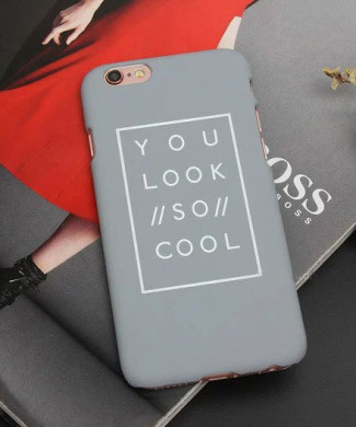 iphone-fashion-gray