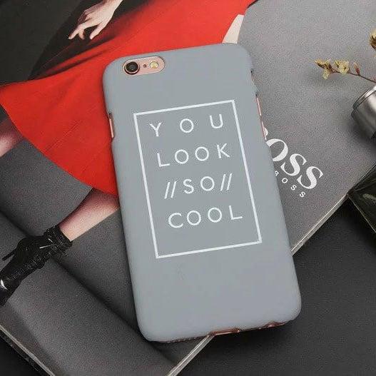 iphone-fashion-gray