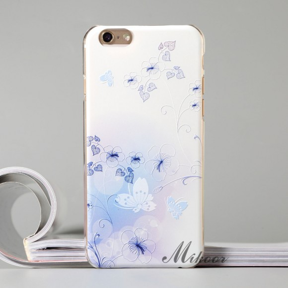 Fashion-Luxury-Flower-Painted-3D-Relief-sFor-Apple-iPhone-6s-6-iPhone6-4-7-Case-For-1