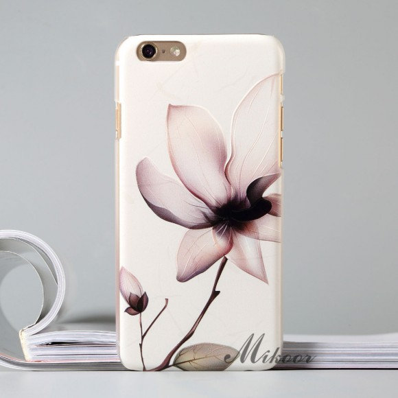 Fashion-Luxury-Flower-Painted-3D-Relief-sFor-Apple-iPhone-6s-6-iPhone6-4-7-Case-For-4