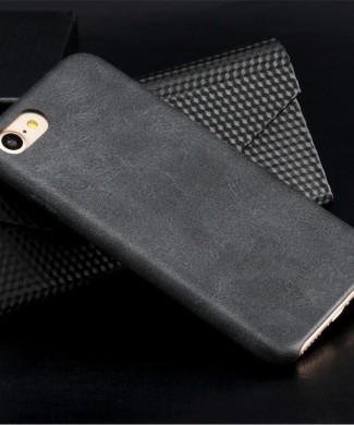 Obal-na-iPhone-7- Bob-series-cierna
