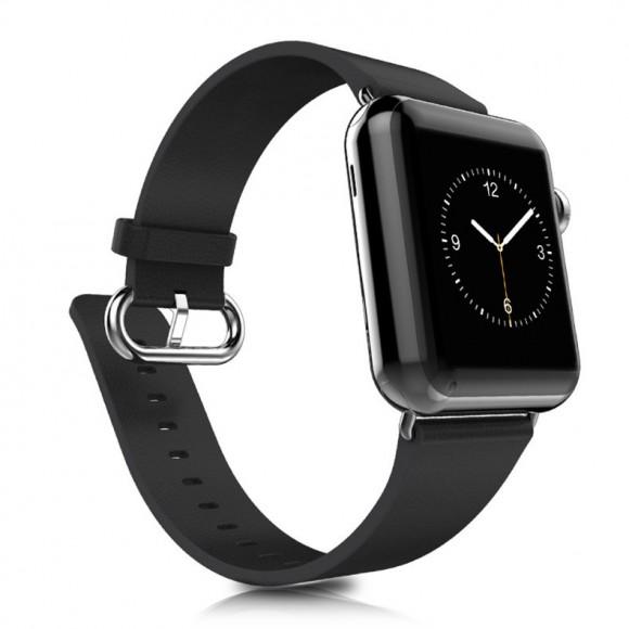 apple-watch-naramok
