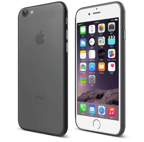 elegantny-kryt-pre.iphone-7-sivy
