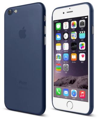 elegantny-obal-pre-iphone-7-modry