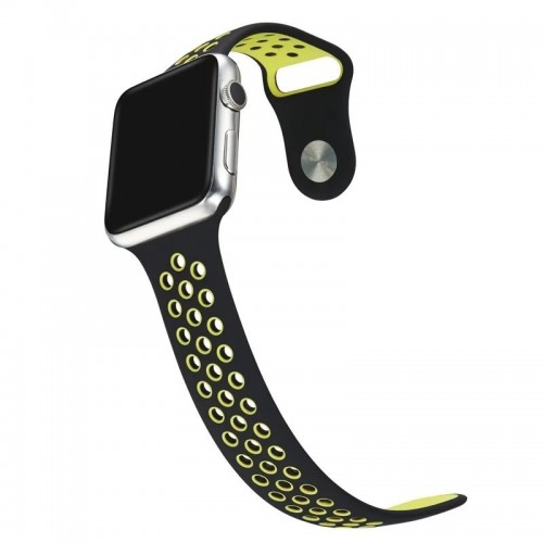 gumeny-naramok-apple-watch-sportovy