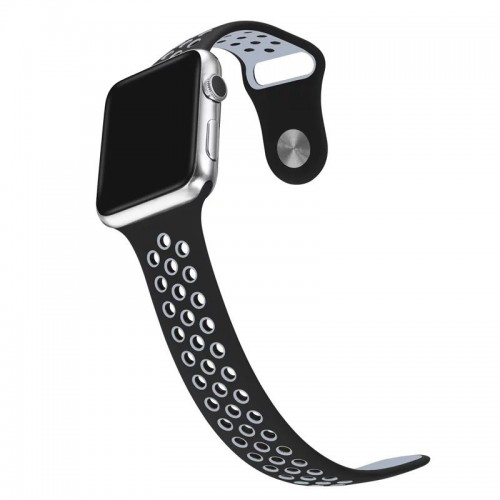 gumeny-naramok-apple-watch-sportovy-cierno-sivy