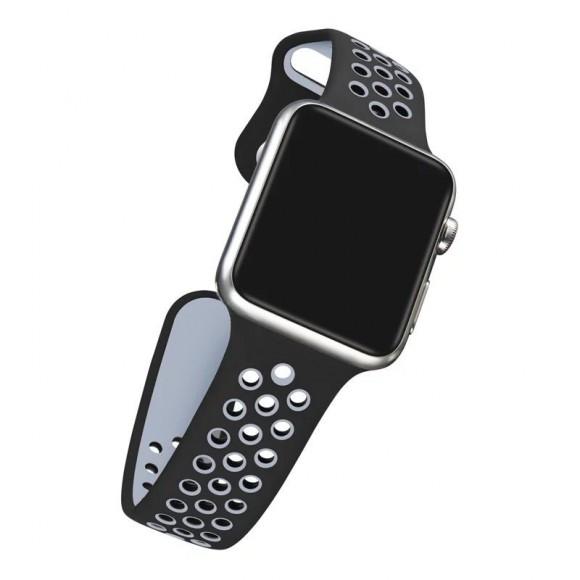 gumeny-naramok-apple-watch-sportovy-sivy