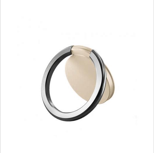 magneticky-drziak-gold
