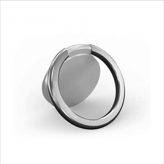 magneticky-drziak-silver