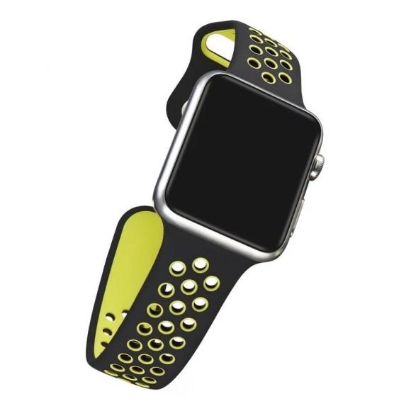 naramok-pre-apple-watch-gumeny