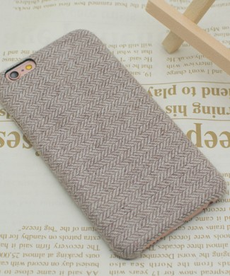 obal-iphone7-latkovy-potah-light-gray