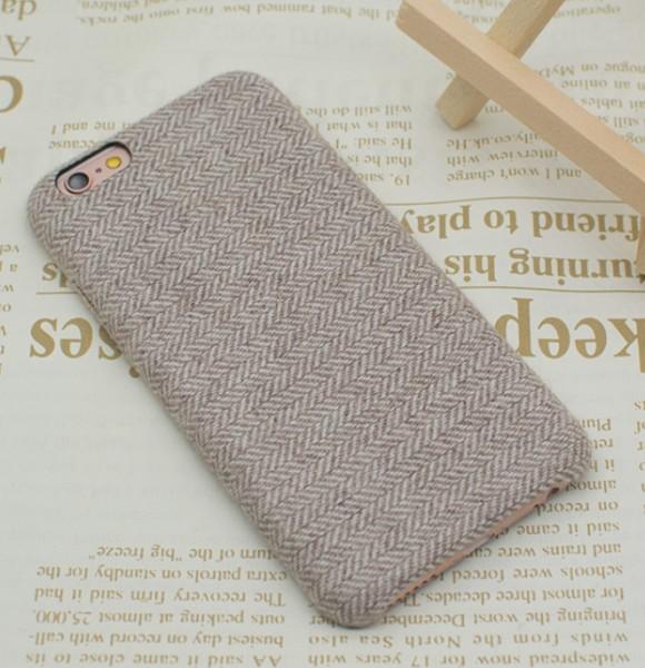 obal-iphone7-latkovy-potah-light-gray