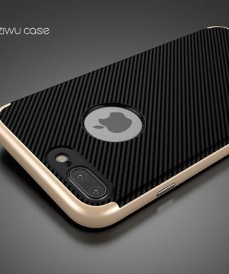 obal-na-iphone-keiziwu-zlaty