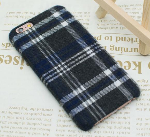 obal-na-iphone-latkovy-potah-blue