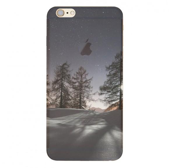obal-na-iphone-potlac-scenery