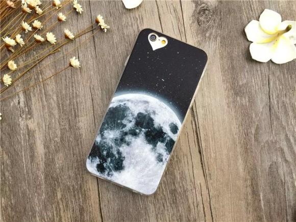 obal-na-iphone-z-vyrezom-srdca-moon